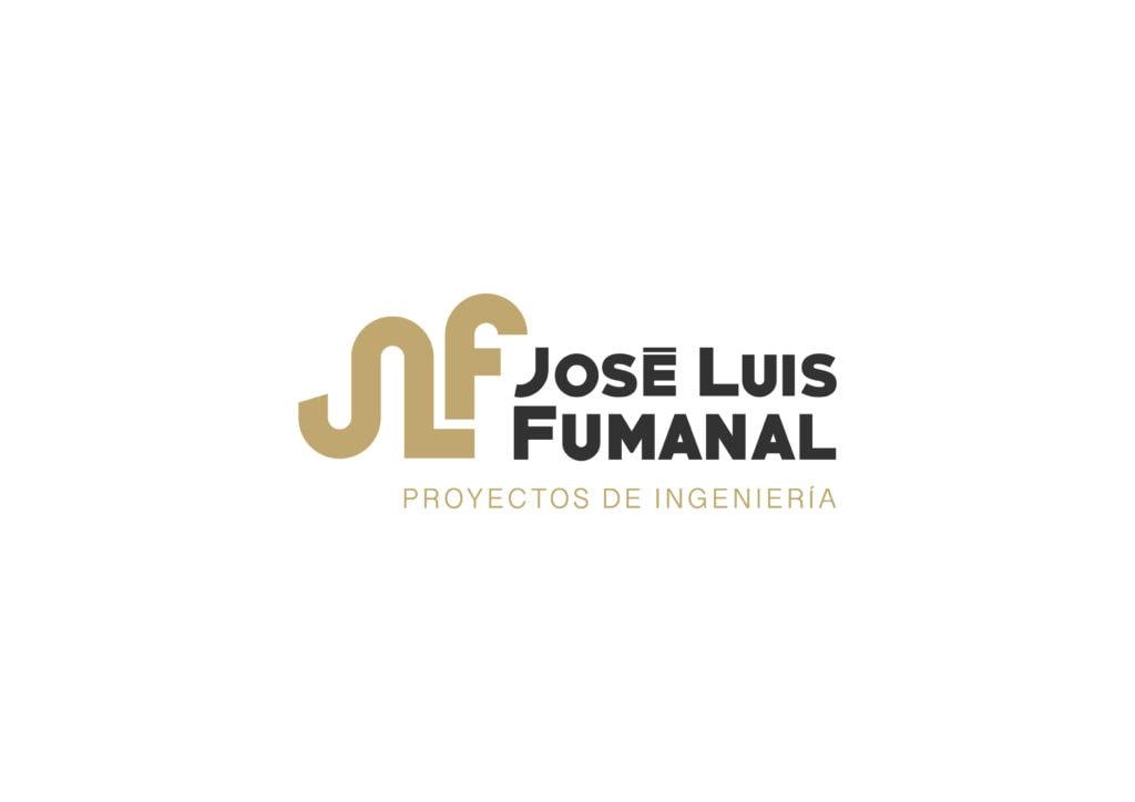 Fumanal - Oficina de proyectos