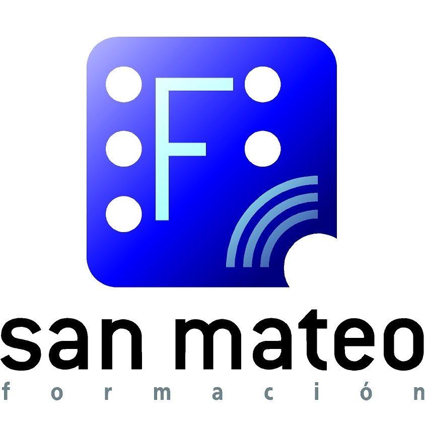 san-mateo-monzon
