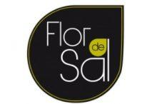 Aceite-Flor-de-Sal