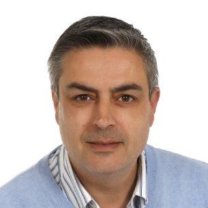 Enrique Armisan