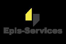 Epis-Services