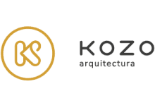 logo-kozo-ok