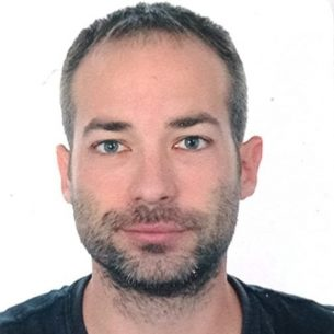 Javier Banzo-bni