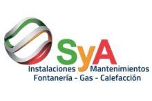 SyA-Instalaciones