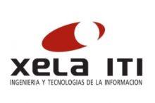 Xela-Iti