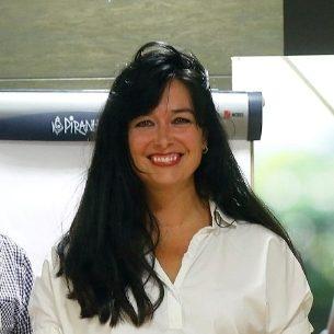 lorena arizon